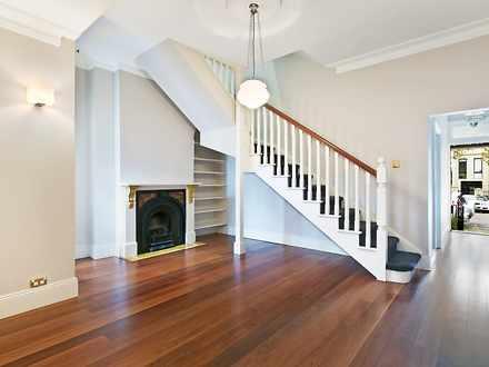 House - 142 Trafalgar Stree...