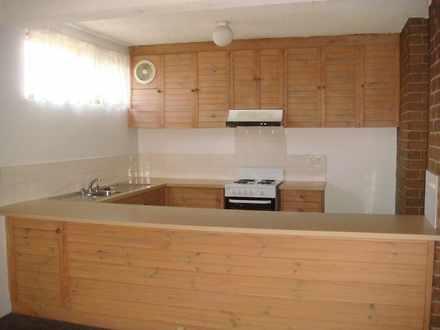 House - 40/200 Melrose Driv...