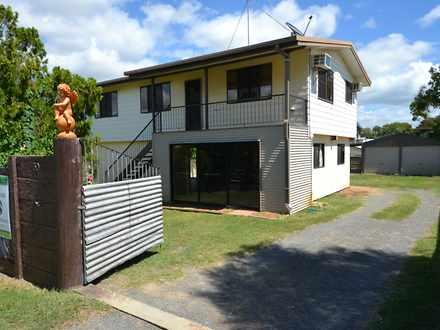 House - 30 Buxton Drive, Gr...