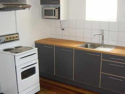 Apartment - Beecroft Road, ...