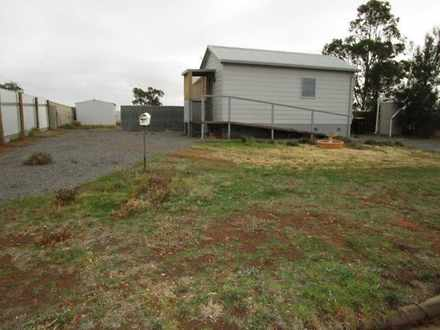 Unit - 27 Sproats Lane, Don...