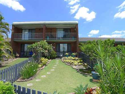 Townhouse - 16 Thornhill St...