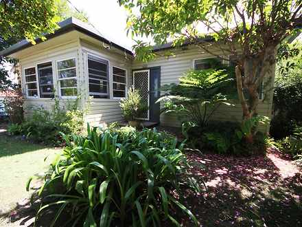 House - 107 Gregory Street,...
