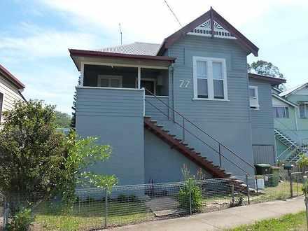 House - 77 Ballina Road, Li...