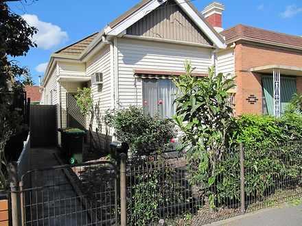 House - 148 Albion Street, ...