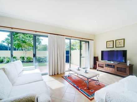 House - 8381 Magnolia Drive...