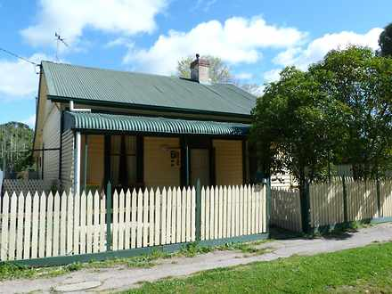 House - 7 Gillies Street, B...
