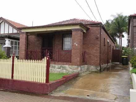 House - 68 River Street, Ea...