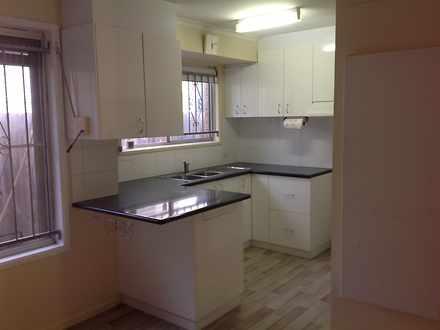 House - Graceville 4075, QLD
