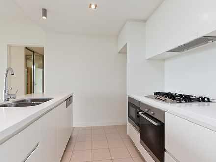 House - 603/2 Bovell Lane, ...