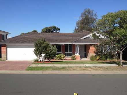 House - 22 Bija Drive, Glen...
