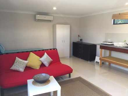 Unit - 18 Korella Street, M...