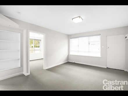 Apartment - 1/13A Lewisham ...