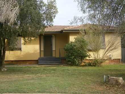 House - 33 Callaghan Street...