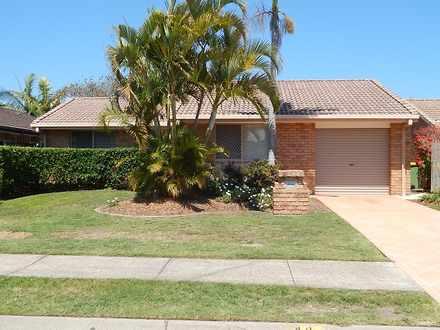 House - 49 Montezuma Drive,...