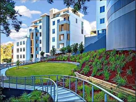 Apartment - 806 10 Avon Roa...