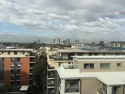 Apartment - 7102/78A Belmor...