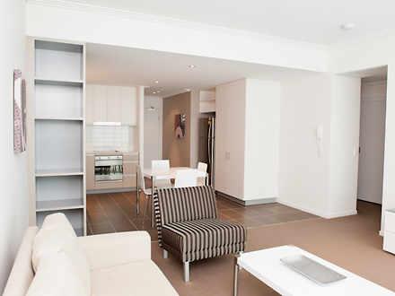 Apartment - 7/226 Varsity P...