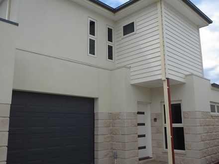 House - 3/8-10 David Street...