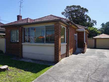 House - 18 Exeter Avenue, N...