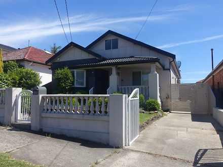 House - 4 Larkhall Avenue, ...