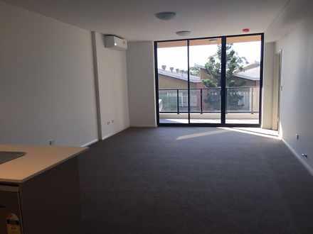 Apartment - 2005/78A Belmor...