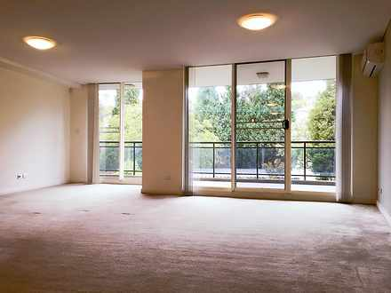 Apartment - Baulkham Hills ...