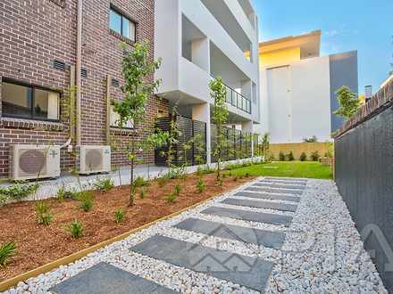 Apartment - Hornsby Heights...