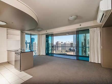 Apartment - 322/26 Felix St...