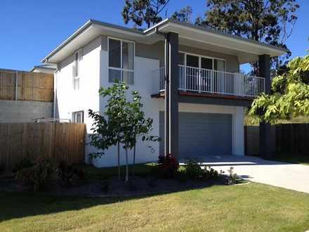 House - 4/2 Kay Street, Pim...