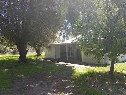 Acreage_semi_rural - 2987 T...