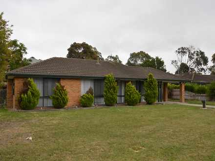 House - 27 Glenview Drive, ...