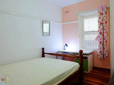 House - Hurstville 2220, NSW
