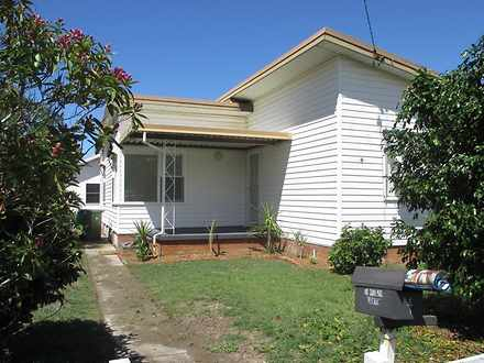 House - 4 Lurline Street, E...