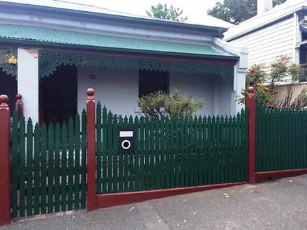 House - 10 Bignell Street, ...
