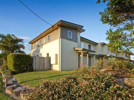 Townhouse - 1/13 Osterley A...