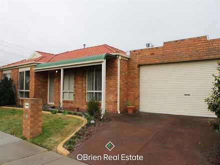 House - 1 Cassowary Close, ...