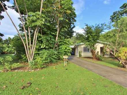 House - 1/7 Hagen Close, Tr...