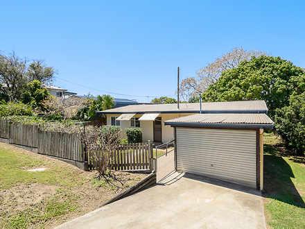 House - 48 Adelaide Street,...