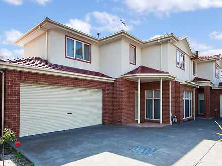 Townhouse - 2/4 Whittaker S...