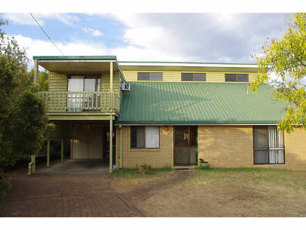 House - Avil Court, Gatton ...