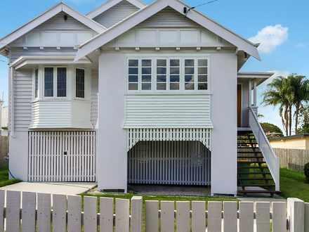 House - 2A Hume Street, Woo...