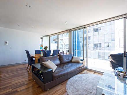 Apartment - 38/45 Chandos S...