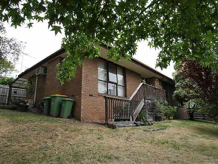House - 16 Lalors Road, Hea...