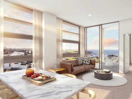 Apartment - 407/33 Harvey S...