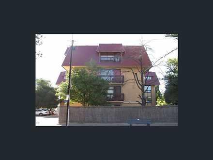House - 20/38 Gordon Street...