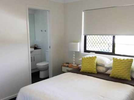 Apartment - Mount Gravatt E...