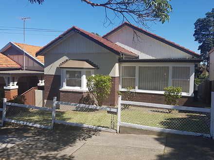 House - 197 Holden Street, ...