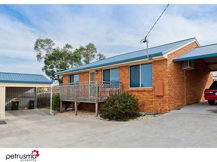 House - 2/34 Raynors Road, ...