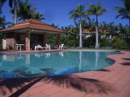 Apartment - 38/272 Oxley Dr...